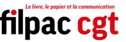 filpac_logo-250x84 dans CGT UPM Chapelle Darblay