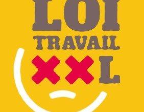 LOI TRAVAIL: AVANT/APRES dans informations xxl-282x218