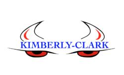 SYNDICAT CGT KIMBERLY-CLARK SAS dans CGT UPM Chapelle Darblay CSEkimberly22juin18-une-250x151