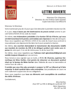 ondulys20fev19-2-250x339 dans CGT UPM Chapelle Darblay