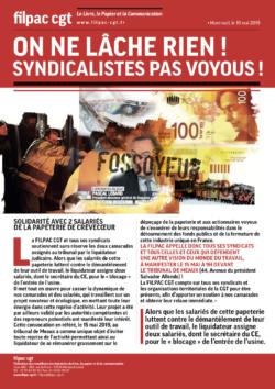 solidariteCrevecœur10mai19-250x354 dans CGT UPM Chapelle Darblay