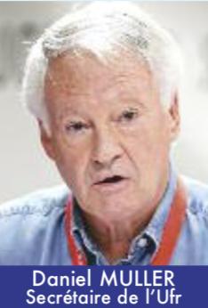 Les retraités pap chap Capture-d'écran-2019-06-26-à-10.47.51