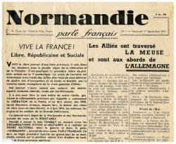 les salariés de Paris Normandie trahi par leur actionnaire ! dans CGT UPM Chapelle Darblay silpacRoiuenCse16avril20-250x205
